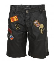 FLAG TROUSERS 2