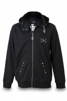 SWEATJACKE SWEATSHIRT DIAMOND MEN