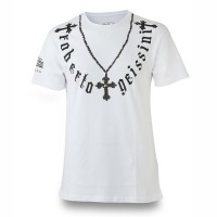 T-SHIRT CHAIN ST.