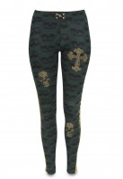 LEGGINGS ALLOVER LEGGING